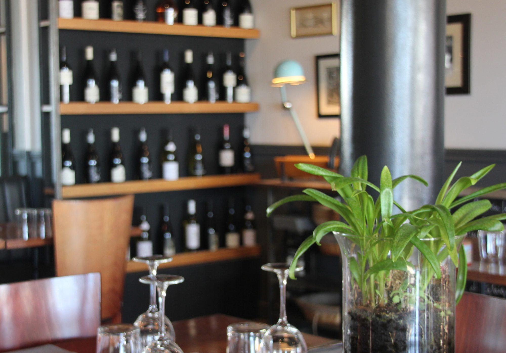 Le Lusso Restaurant - Traiteur Toulouse